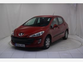 PEUGEOT  Partner  1.6HDI 75CV CONFORT *DOBLE PUERTA LATERAL*